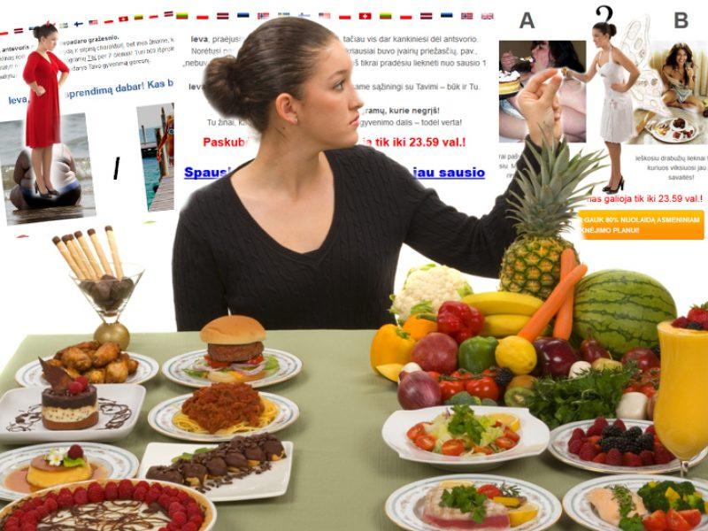 hipertenzija ir staigus orų pokytis širdies sveikatos svorio kilnojimo pratimai
