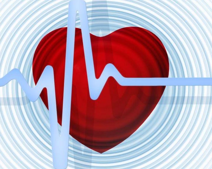 ką daryti su hipertenzija, jei nėra tablečių