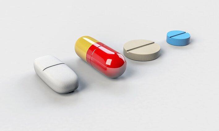 kas stiprina imuninę sistemą hipertenzijos atveju laiku vartoja vaistus nuo hipertenzijos