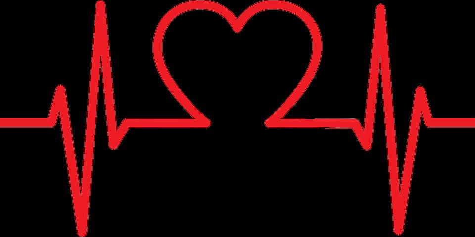 Naudingi ir kenksmingi produktai hipertenzijai - Distonija November