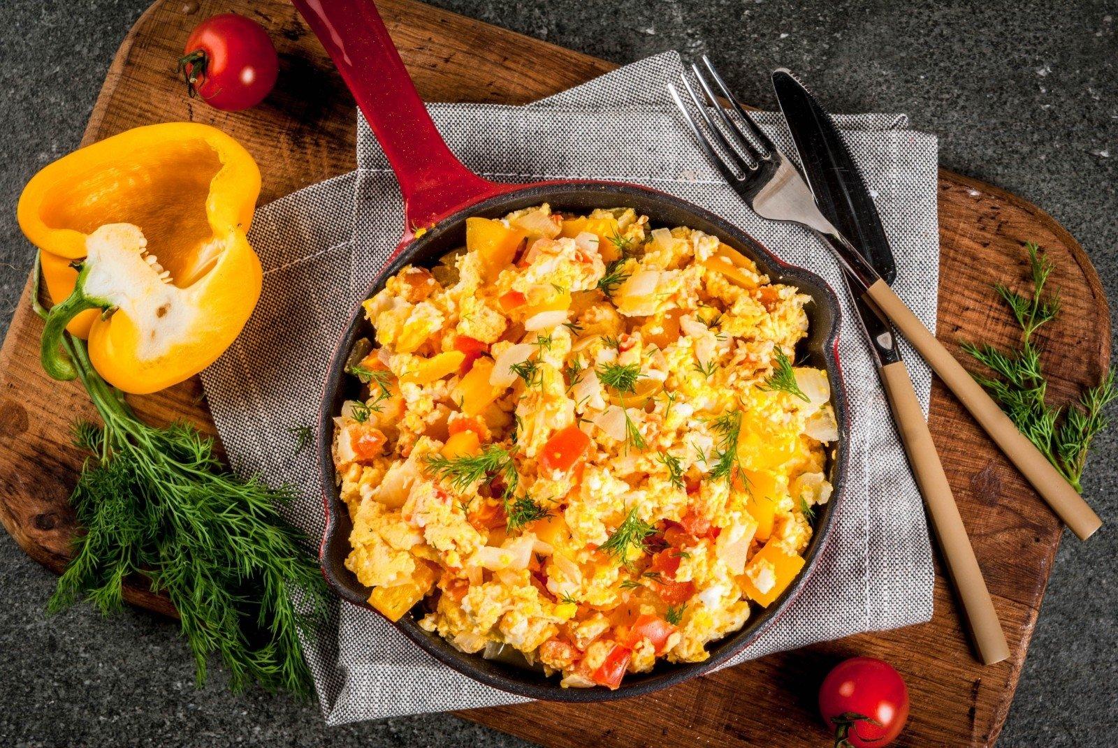 Šis maisto produktas širdies priepuolio tikimybę sumažina net iki 40 proc.