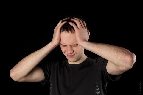 kodėl dėl hipertenzijos skauda galvą hipertenzijos gydymas kalcio kanalų blokatoriais