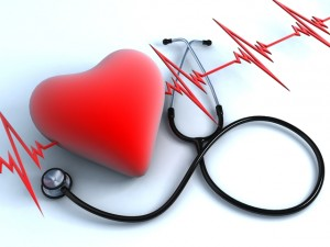 Žemas kraujospūdis - priežastys ir gydymas