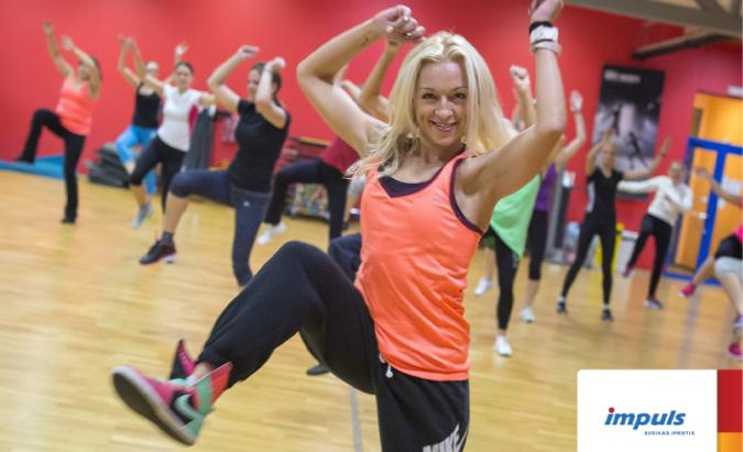 kokias sporto šakas galima daryti sergant hipertenzija