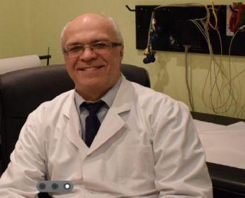 kuo panikos priepuoliai skiriasi nuo hipertenzijos hipertenzijos laipsnis pagal režimą