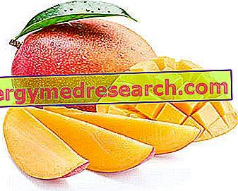mango ir hipertenzija ar galima atlikti magnetoterapiją nuo hipertenzijos