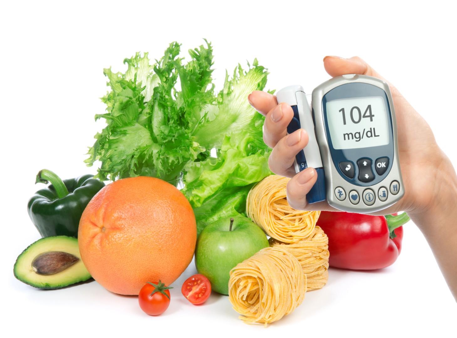 mankšta sergant hipertenzija ir diabetu