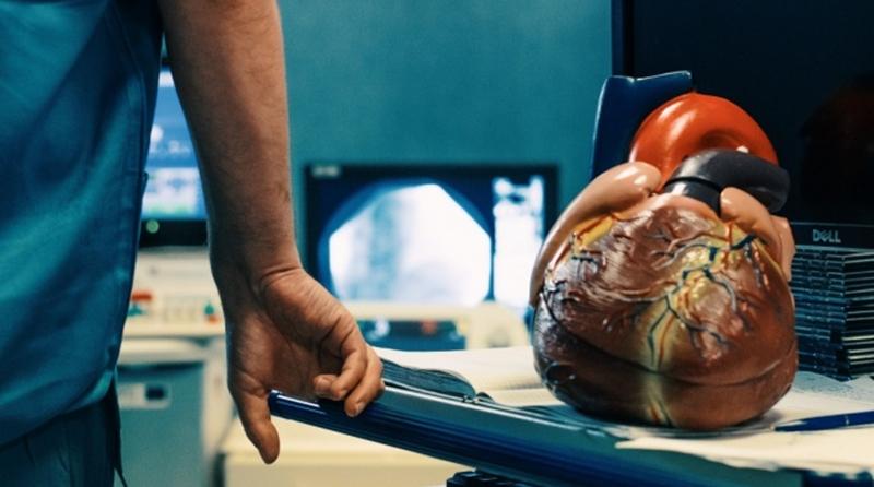 nemokamų brošiūrų apie širdies sveikatą 3 metų vaikų hipertenzija