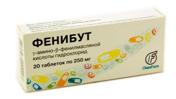 notta sergant hipertenzija)