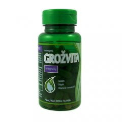 omega-3 hipertenzijai gydyti)