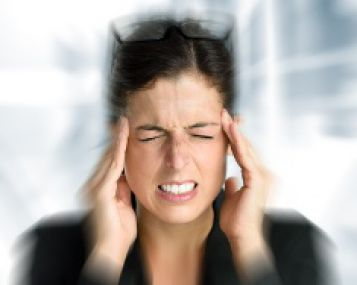 Neišgydoma liga, kurią skatina ir aukštas kraujospūdis: iš pradžių tik skauda galvą