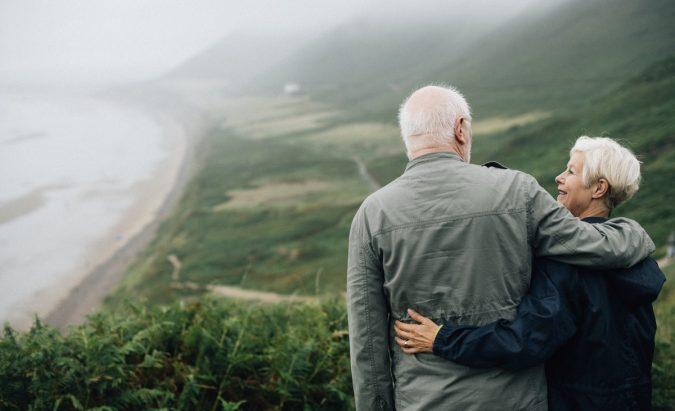4 žingsniai širdžiai, kurie padės gyventi ilgiau
