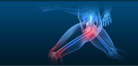 sergant hipertenzija, kokias sporto rūšis galite užsiimti sergant hipertenzija, kokias sporto rūšis galite užsiimti