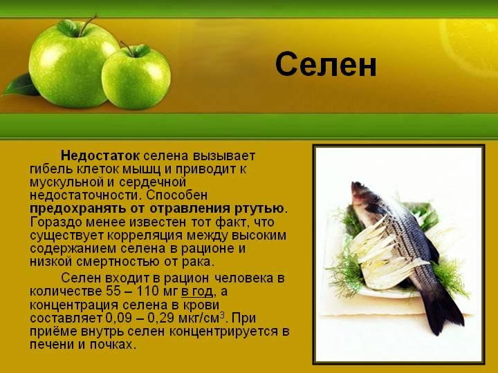 sergant hipertenzija, kokius vynus galima vartoti)