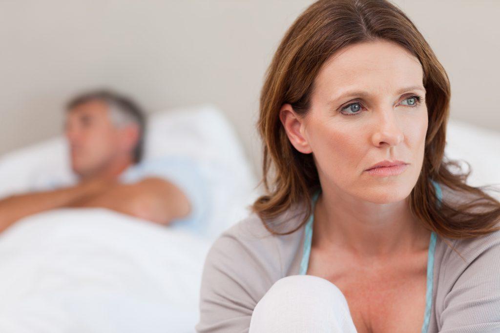 skydliaukės ir hipertenzijos santykiai