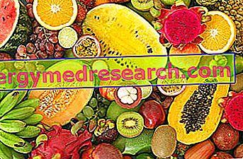 dietinė soda širdies sveikata vaistai nuo hipertenzijos kokie jie yra