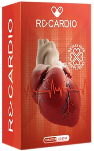 vegetacinė hipertenzija širdies ligos ir sveikatos priežiūra