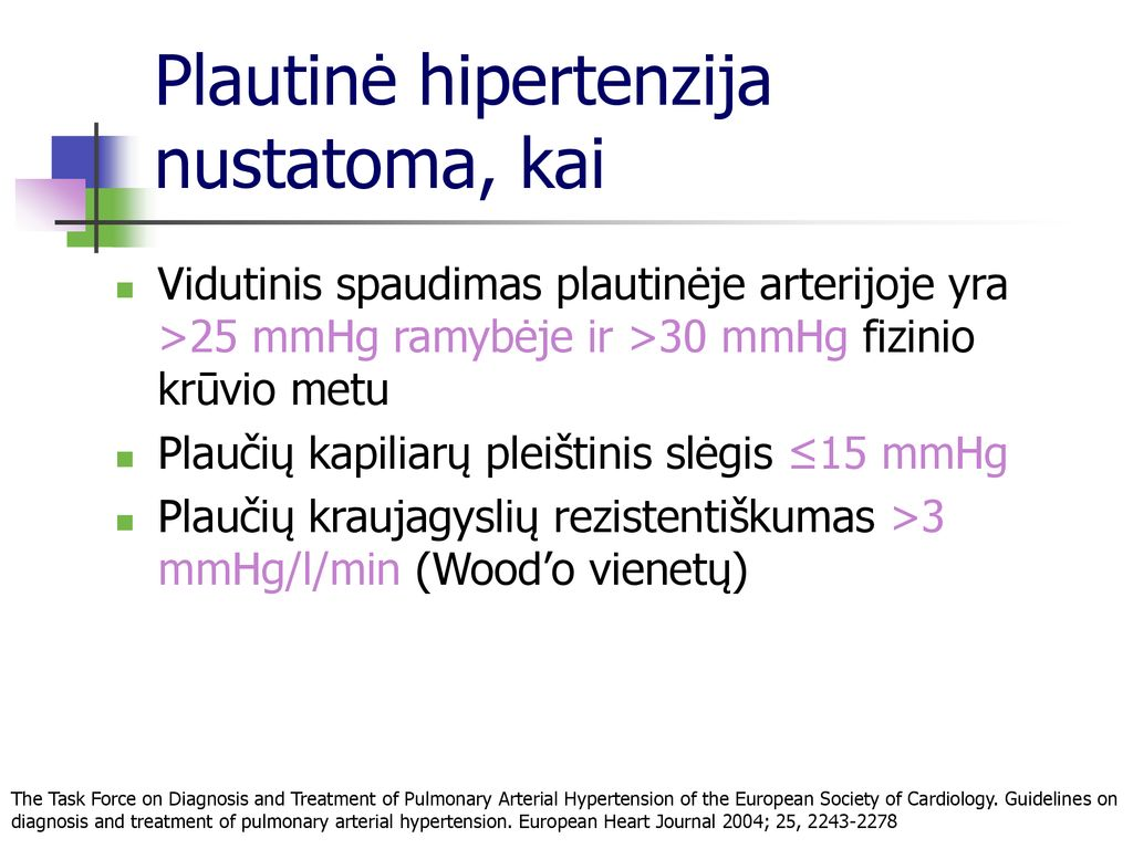 hipertenzija su alternatyviu osteochondrozės gydymu geriausias bėgimo būdas širdies sveikatai
