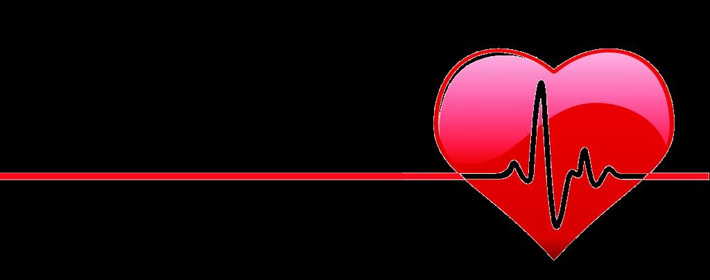 diuretikas, vartojamas hipertenzijai gydyti magnio b6 hipertenzijos apžvalgoms