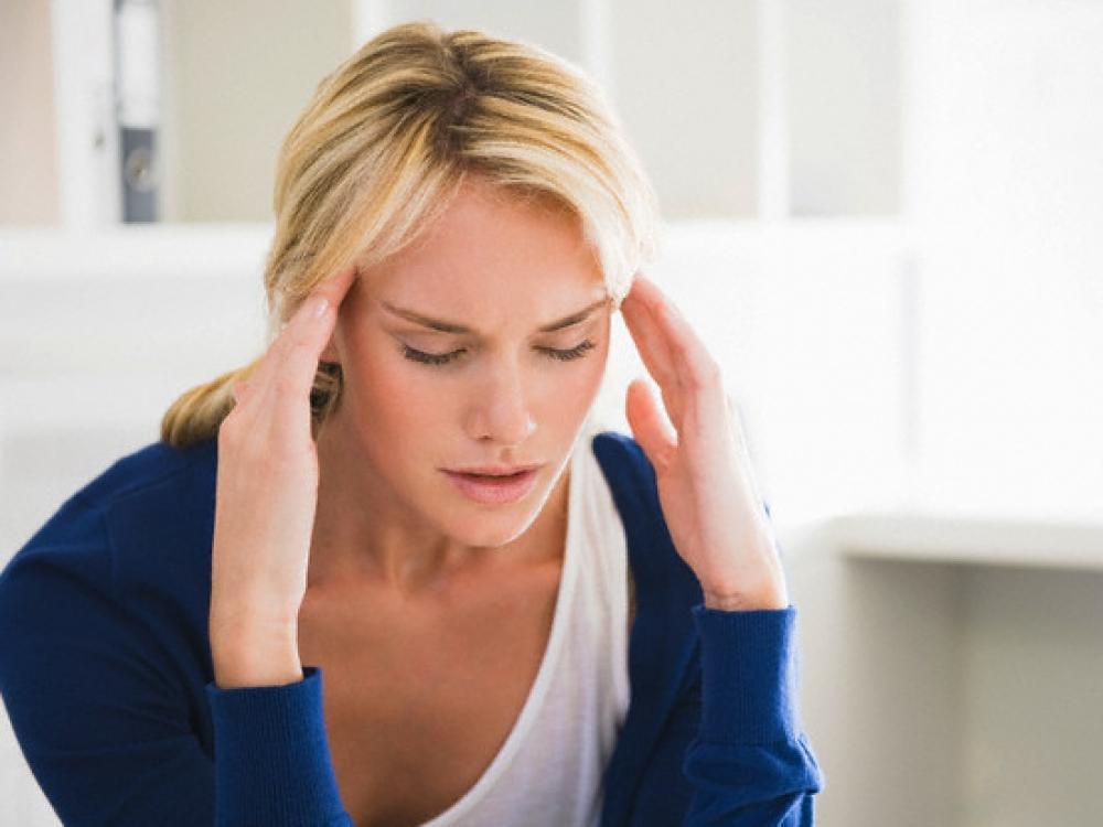 zemas kraujo spaudimas vaistai hipertenzija ir stuburo pratimai